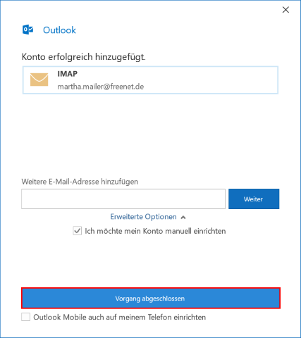 outlook2019_imap_07