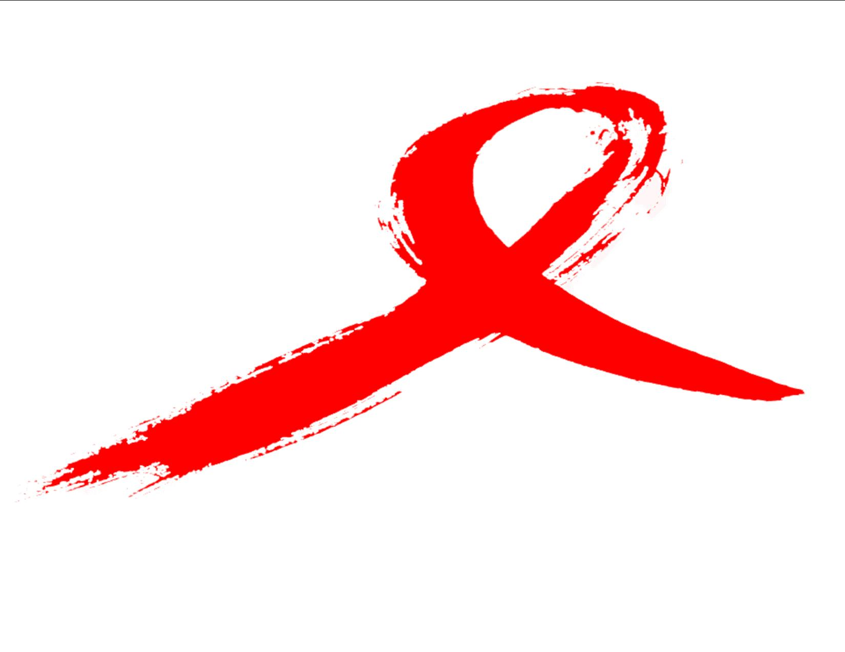 The Role Of Financial Services In The Economic Empowerment Of Aids