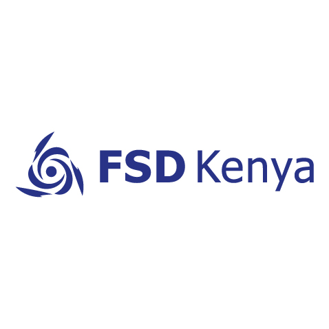 fsd-logo-mark-only-profile-blue