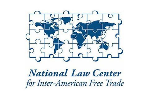 National-Law-Center-Logo_small 2