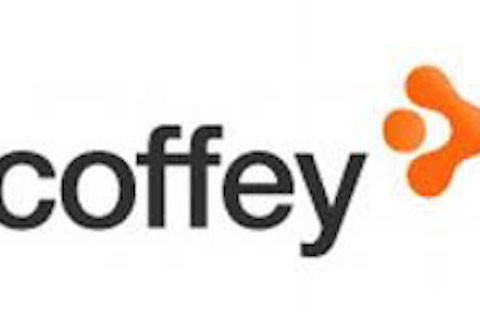 coffey-international-logo