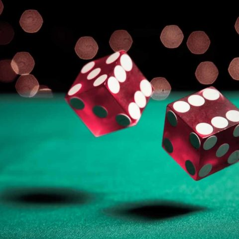 dice-gambling-gamble-game-play (1)