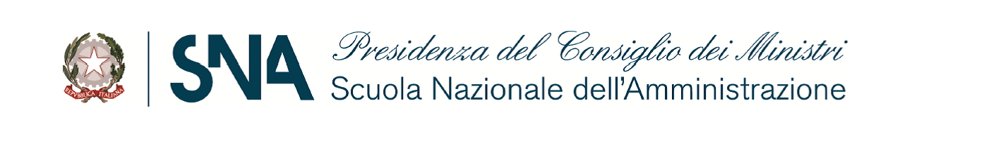 sna_logo