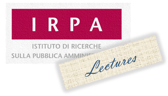 irpa_lectures_logo2