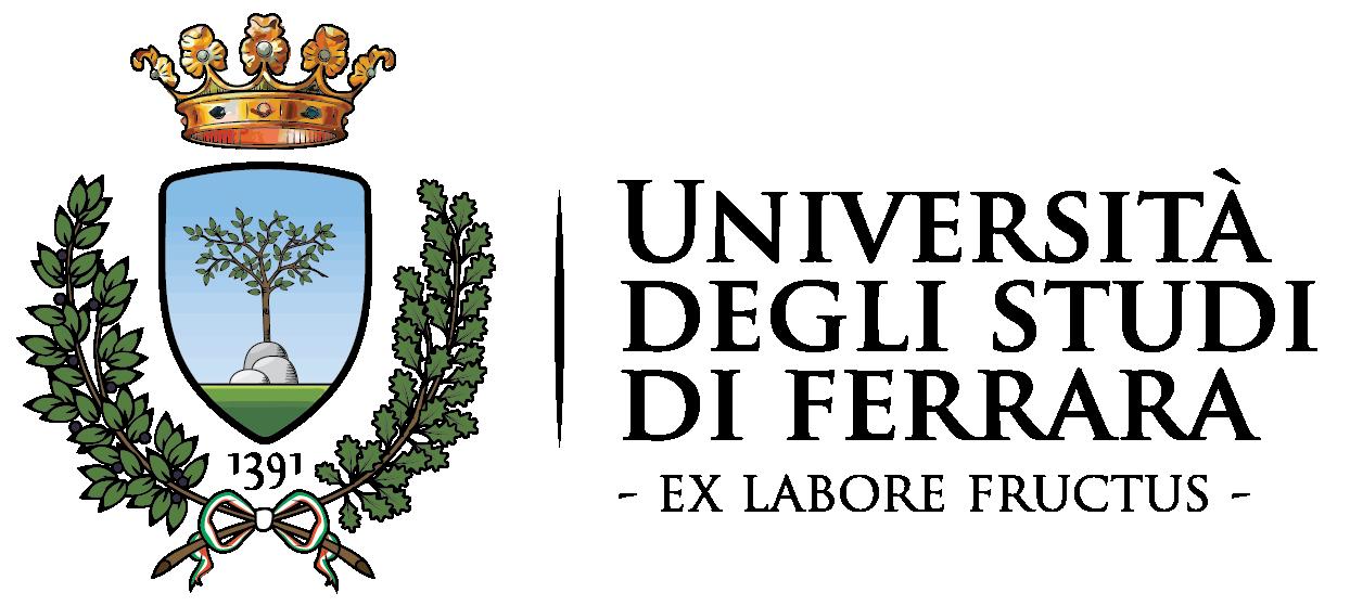 univ_ferrara_logo