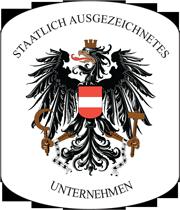 NEU_Staatliche-Auszeichnung2