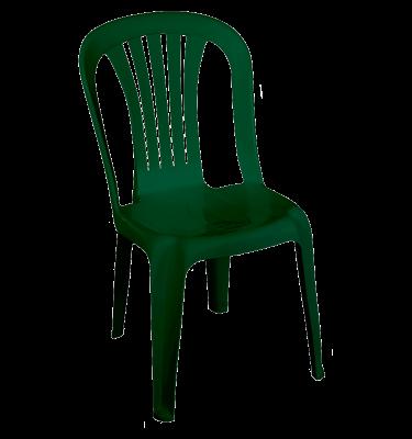 iride grün (1)