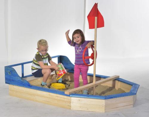 31079_Schiff-nicht-freigestellt-mit-Kinder-amazon