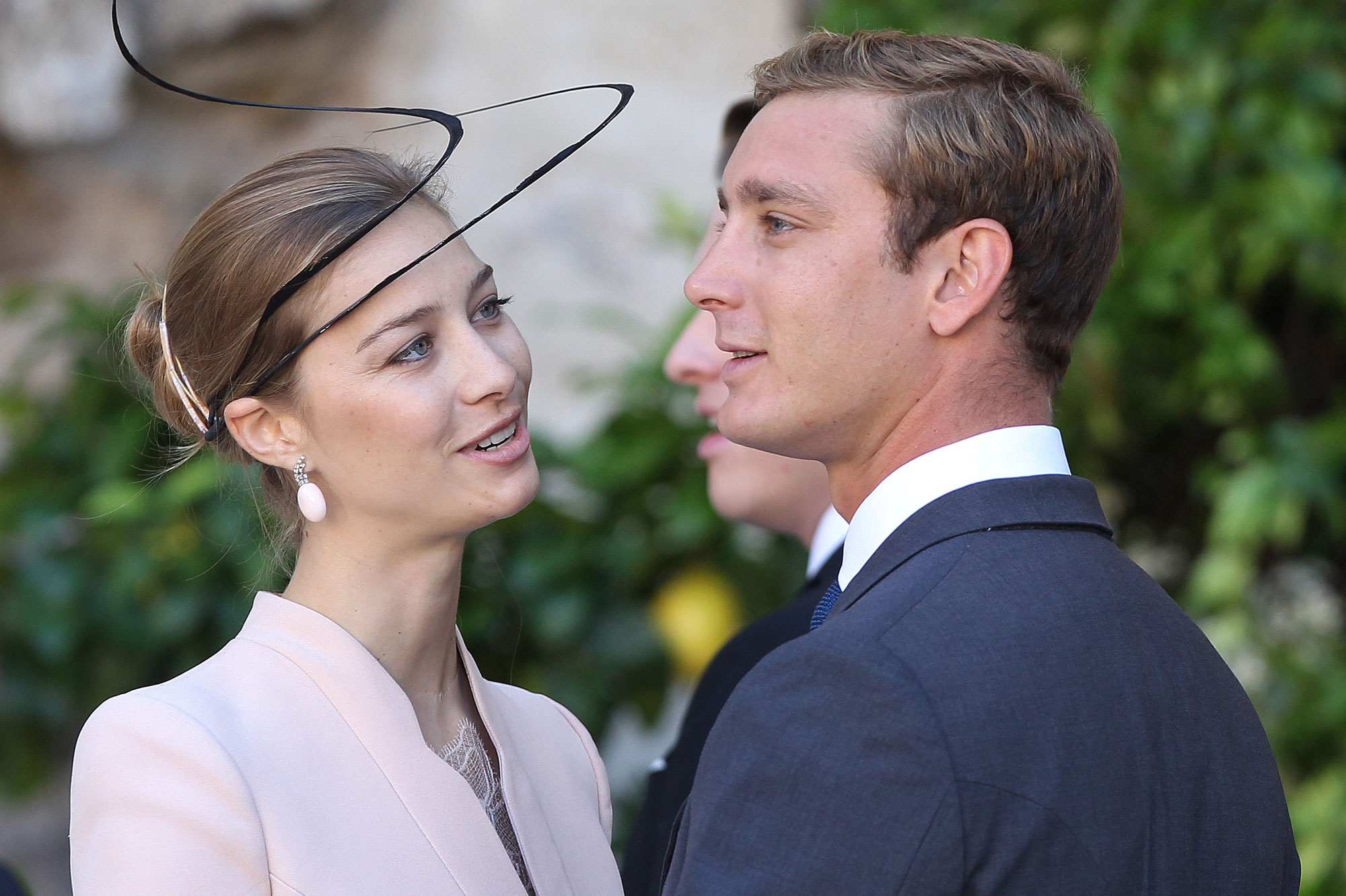 who is juan pierre dating Juan pablo galavis has a new girlfriend the former bachelor confirms to people that he has been dating venezuelan model.