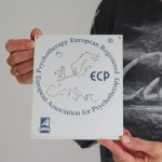 ecp: European Certificate of Psychotherapy