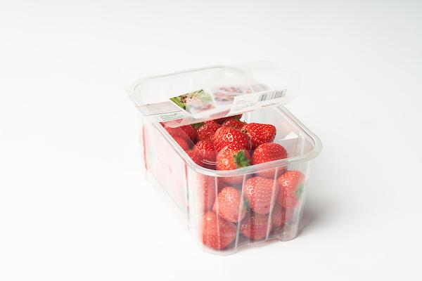 topseal packaging open