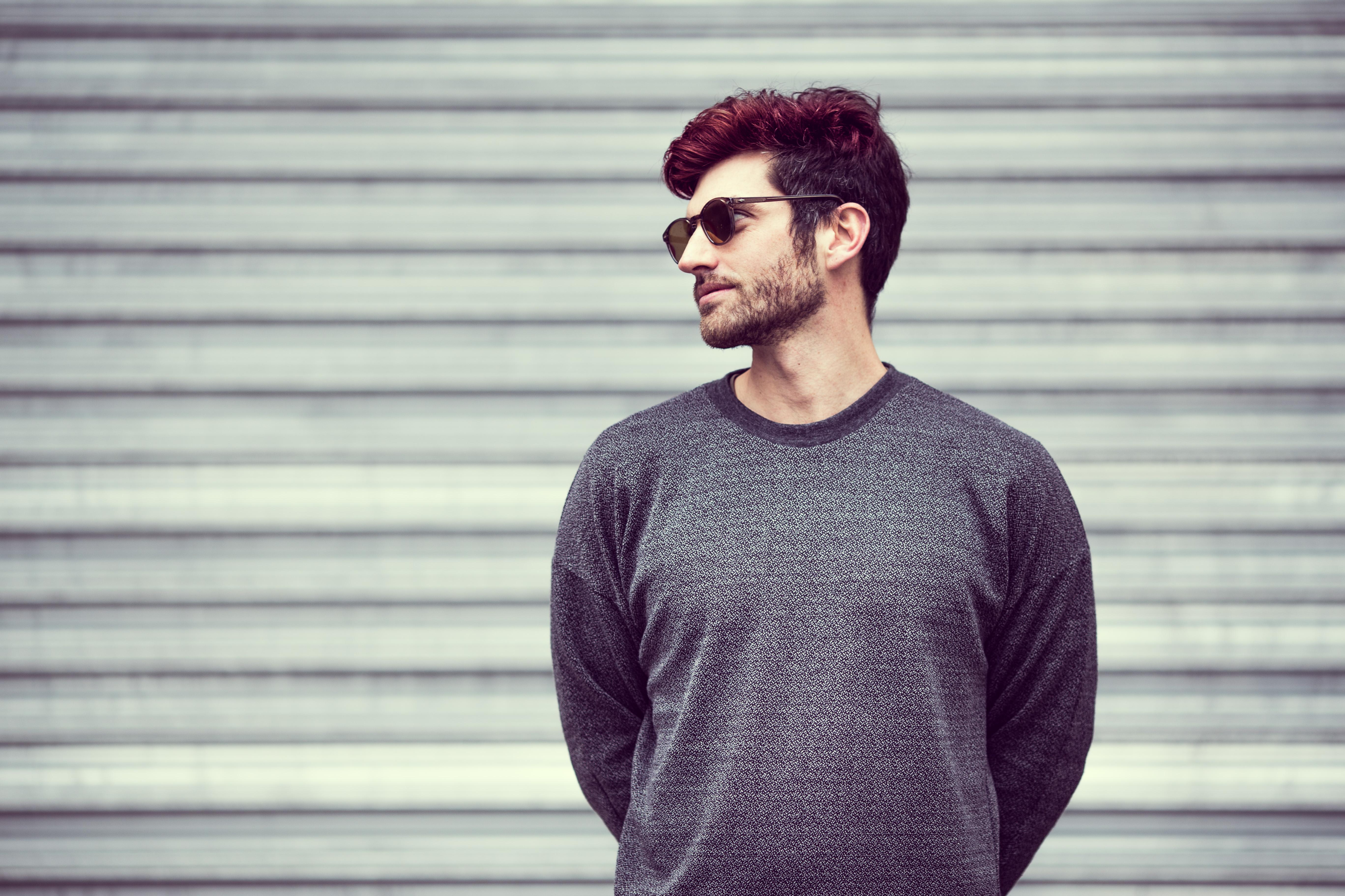 Seb DJ_-36