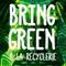 bring-green1