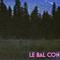 BAL-CON