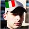 clement-italie