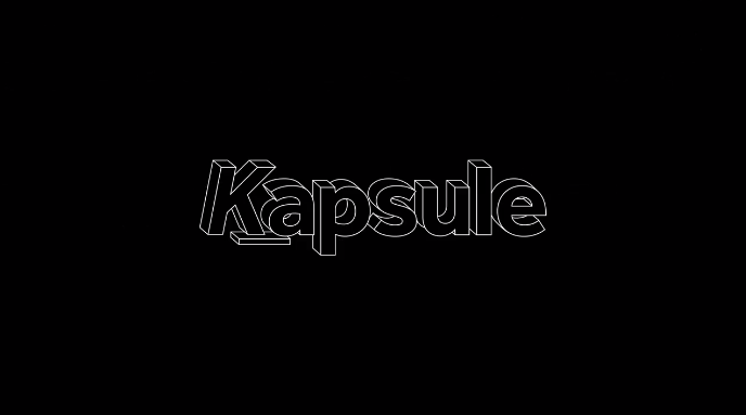 2017-12-26 15_45_21-KAPSULE - Par Ben Le Piret. ♥