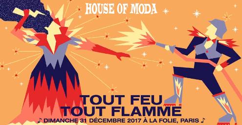 2017-12-26 14_58_50-HOUSE of MODA Tout Feu Tout Flamme