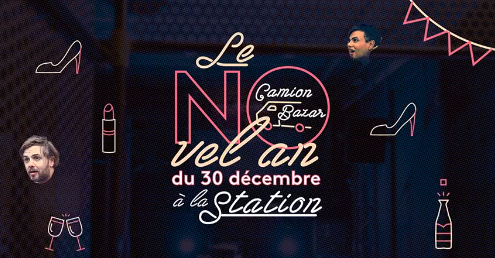2017-12-26 14_39_04-Camion Bazar à la Station _ Le No vel An