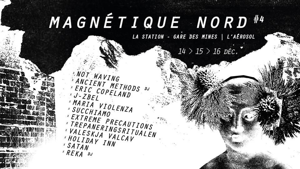 magnetique-nord