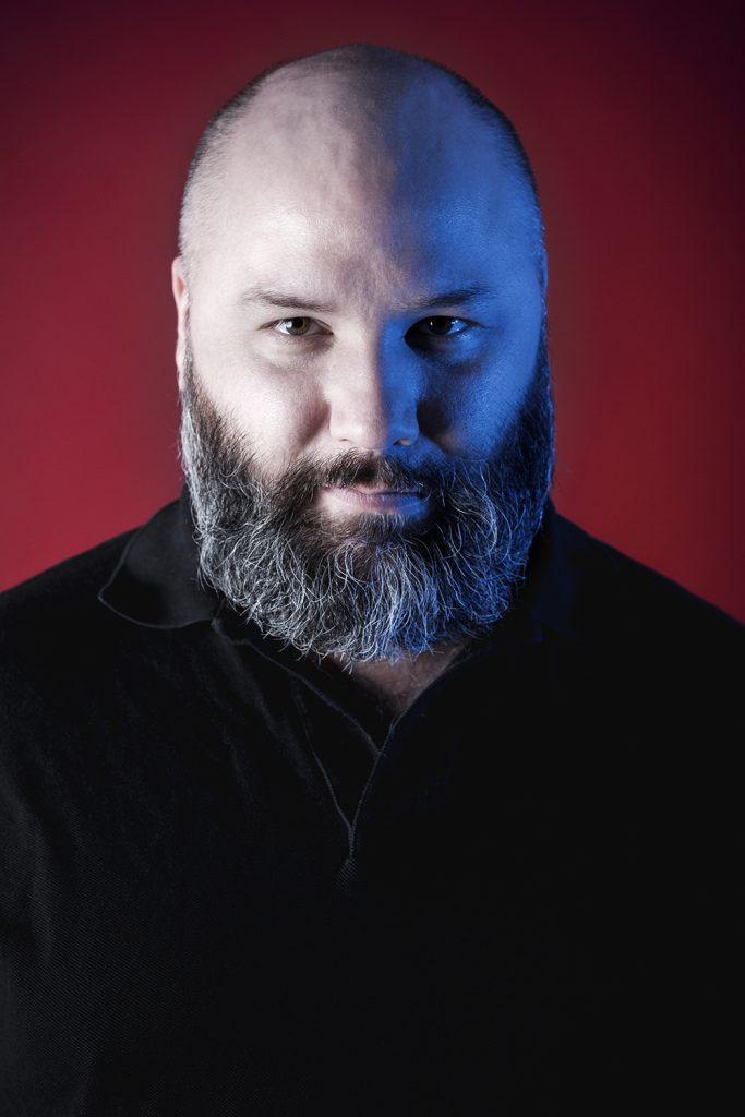 prosumer-article