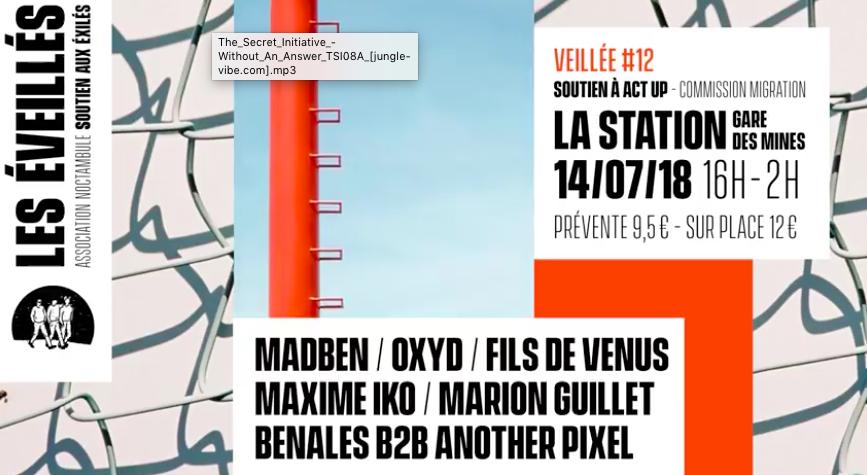 Capture d'écran 2018-07-05 à 17.29.55