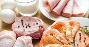 alimentos_proteinas