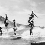 historia_surf