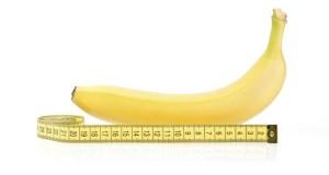 pene_banana