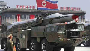 North korea facing costly 80m failure with musudan missile program