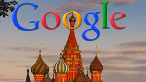 Google spying russia landscape253378324