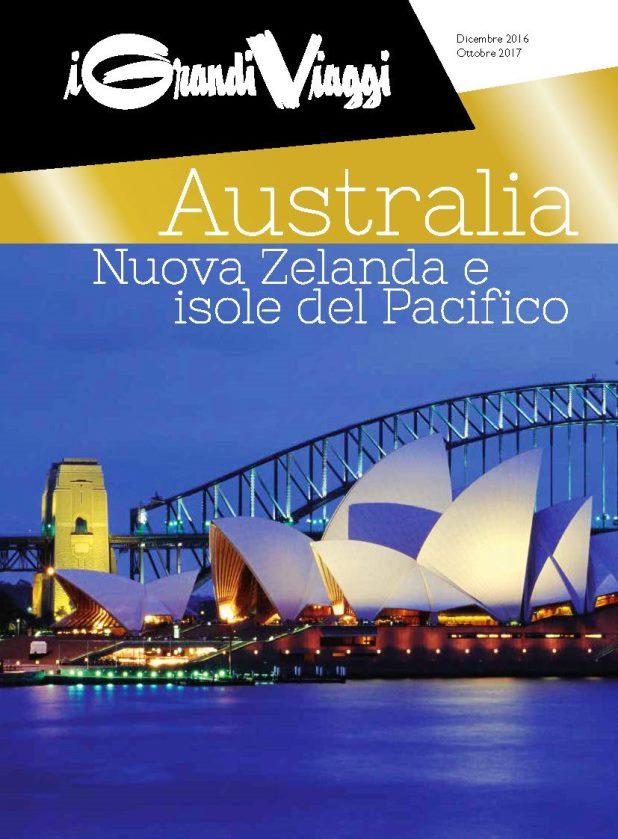 TOUR_AUSTRALIA_E_PACIFICO_2016-17