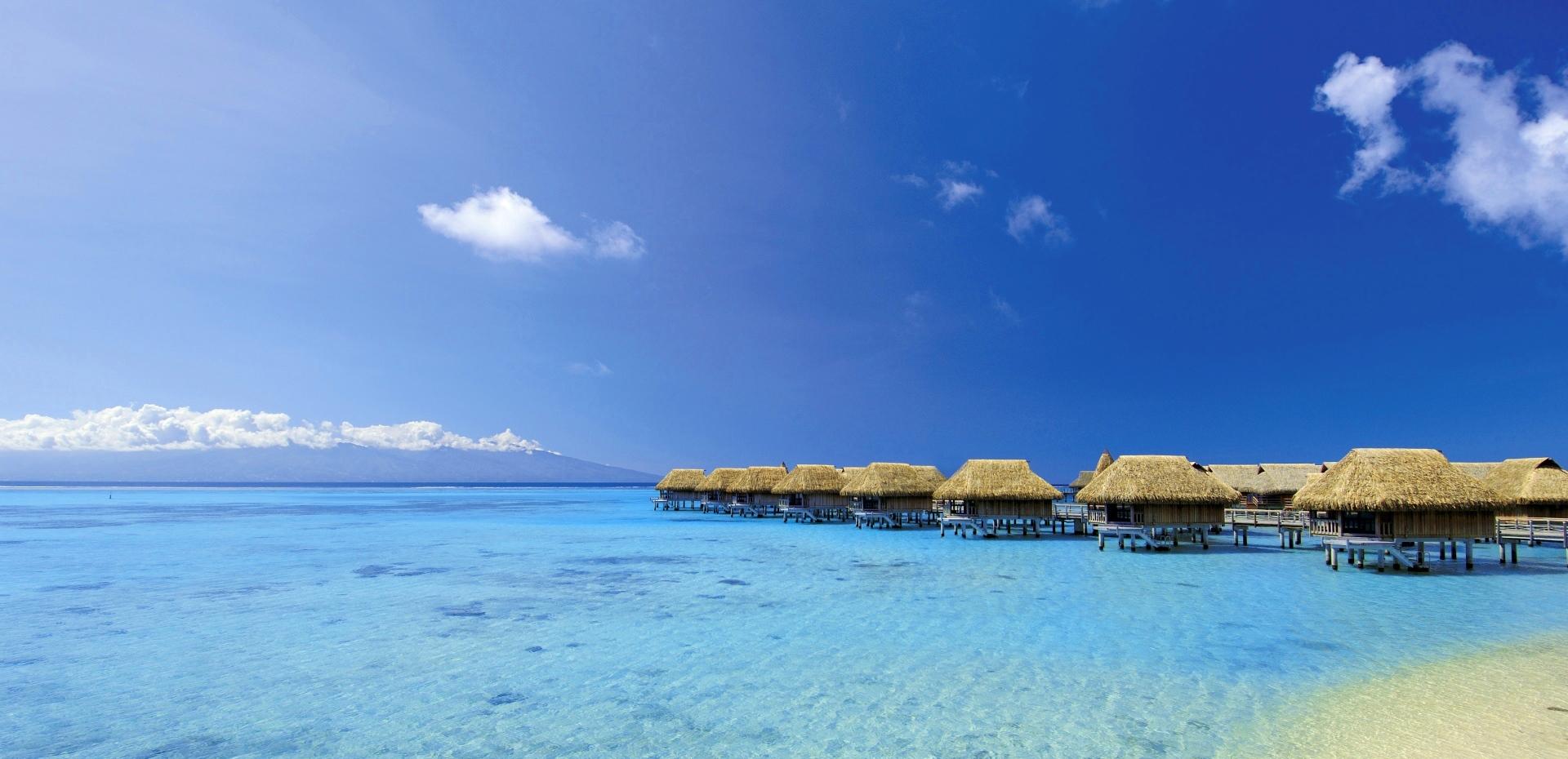 Slider_Polinesia