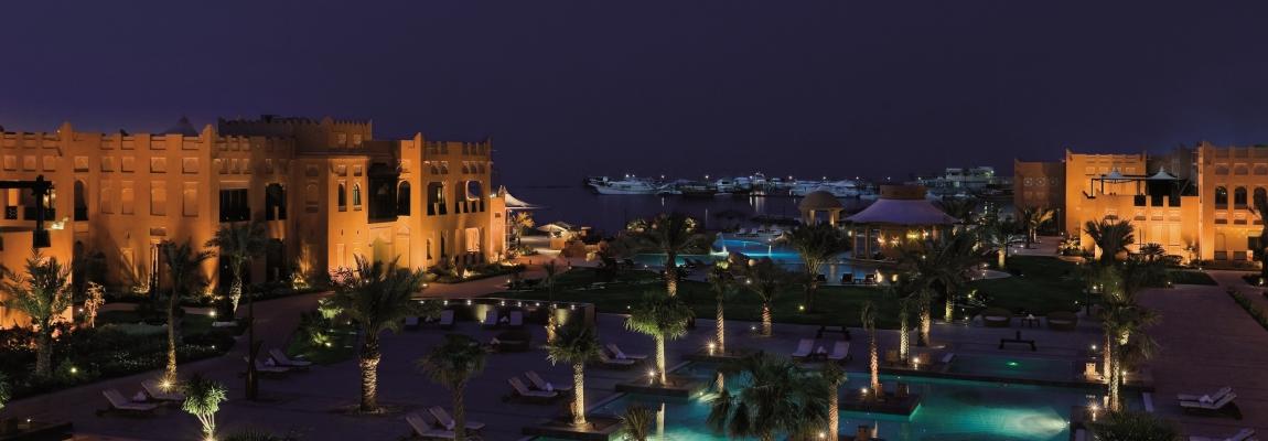 SharqDoha04