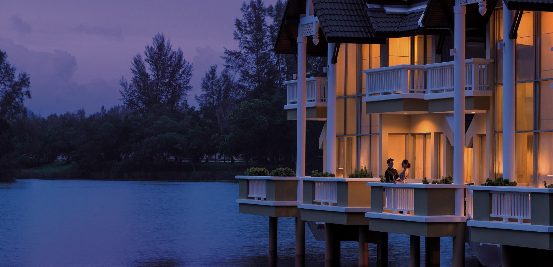 Home_Phuket