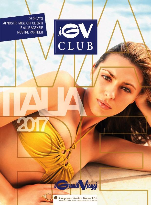 COVER MARE ITALIA.indd