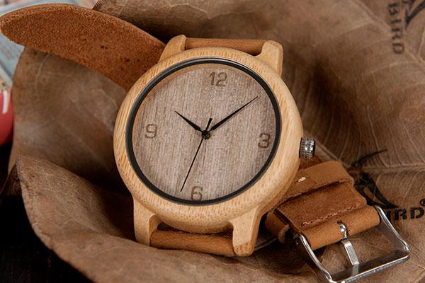 Ρολόγια Ξύλινα   Μεταλλικά f4da8728545