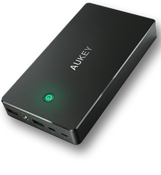 http://s3-eu-central-1.amazonaws.com/images.aukeypowerbanks.gr/wp/wp-content/uploads/2016/04/27201855/aukey-powerbank-quick-charge-technology-greece-.png