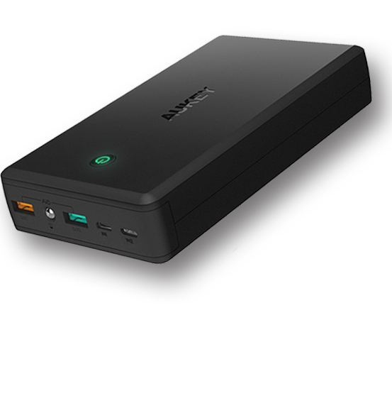http://s3-eu-central-1.amazonaws.com/images.aukeypowerbanks.gr/wp/wp-content/uploads/2016/04/27204211/aukey-30000mah-powerbank-quick-charge-32.png