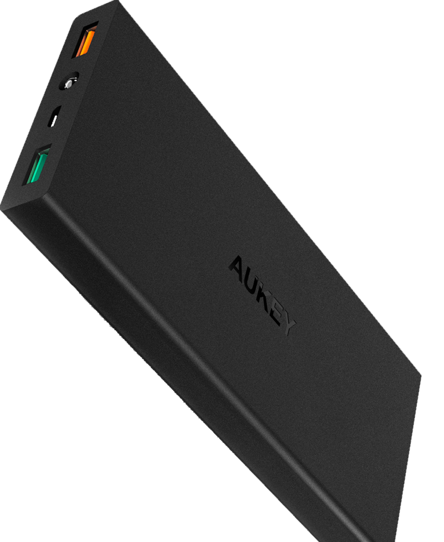 http://s3-eu-central-1.amazonaws.com/images.aukeypowerbanks.gr/wp/wp-content/uploads/2016/04/27205929/aukey-powerbank-16000mah-quick-charge-3-pb-t9.png