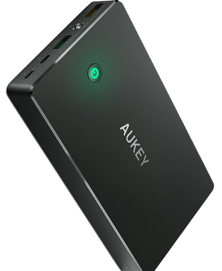 http://s3-eu-central-1.amazonaws.com/images.aukeypowerbanks.gr/wp/wp-content/uploads/2016/04/27210600/aukey-powerbank-20000mah-quick-charge-3-fortistis.png