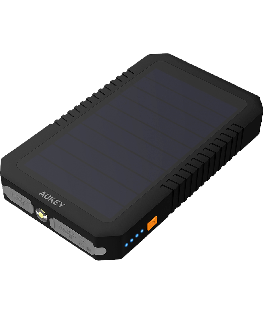 http://s3-eu-central-1.amazonaws.com/images.aukeypowerbanks.gr/wp/wp-content/uploads/2016/04/27214511/aukey-iliakos-fortistis-powerbank1.png