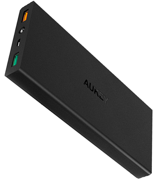 http://s3-eu-central-1.amazonaws.com/images.aukeypowerbanks.gr/wp/wp-content/uploads/2017/02/10232704/aukey-powerbank-16000mah-quick-charge-3-%CE%B2.png