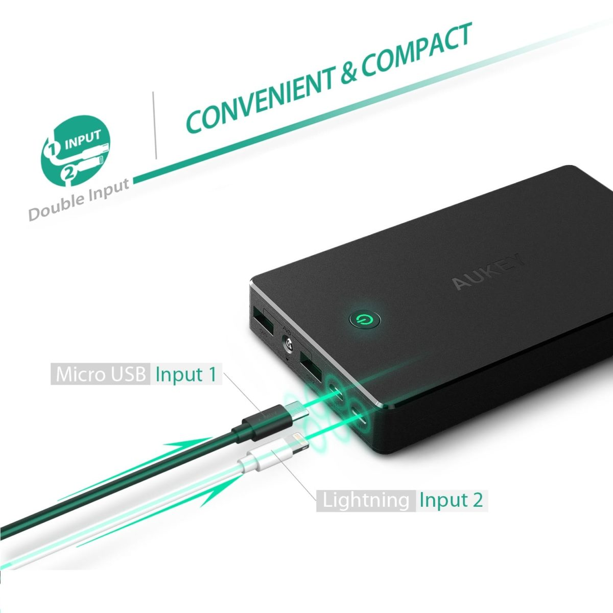 http://s3-eu-central-1.amazonaws.com/images.aukeypowerbanks.gr/wp/wp-content/uploads/2017/02/12192212/aukey-power-bank-20000-t10-lightning-1200x1200.jpg