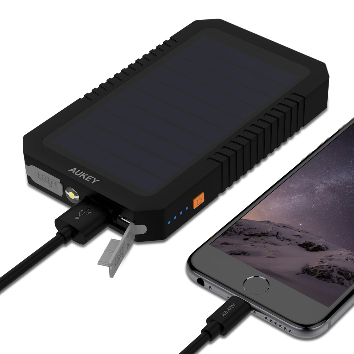 http://s3-eu-central-1.amazonaws.com/images.aukeypowerbanks.gr/wp/wp-content/uploads/2017/02/12210011/solar-powerbank-aukey-12000-pb-p8-9-black-1200x1200.jpg