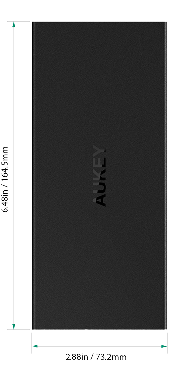 http://s3-eu-central-1.amazonaws.com/images.aukeypowerbanks.gr/wp/wp-content/uploads/2017/02/13164737/aukey-powerbank-16000mah-quick-charge-3-a1.png