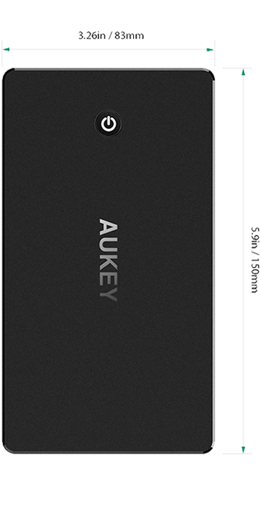 http://s3-eu-central-1.amazonaws.com/images.aukeypowerbanks.gr/wp/wp-content/uploads/2017/02/13165431/aukey-powerbank-20000mah-quick-charge-3-a.png