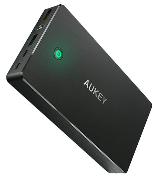 http://s3-eu-central-1.amazonaws.com/images.aukeypowerbanks.gr/wp/wp-content/uploads/2017/02/13165942/aukey-powerbank-20000mah-quick-charge-3-b.png