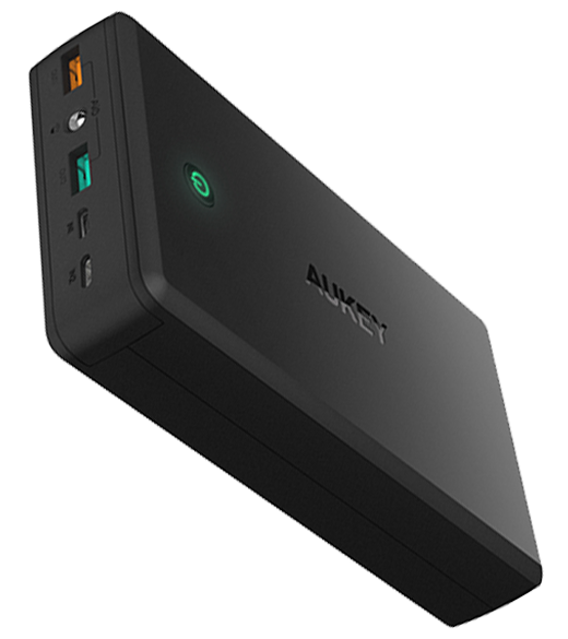 http://s3-eu-central-1.amazonaws.com/images.aukeypowerbanks.gr/wp/wp-content/uploads/2017/02/13170545/aukey-powerbank-30000mah-quick-charge-3.png