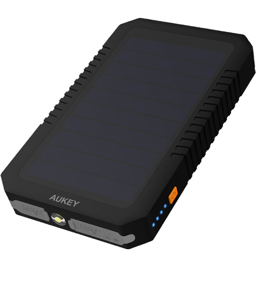 http://s3-eu-central-1.amazonaws.com/images.aukeypowerbanks.gr/wp/wp-content/uploads/2017/02/13174741/aukey-solar-iliako-powerbank-12000mah-fast-charge-a1.png
