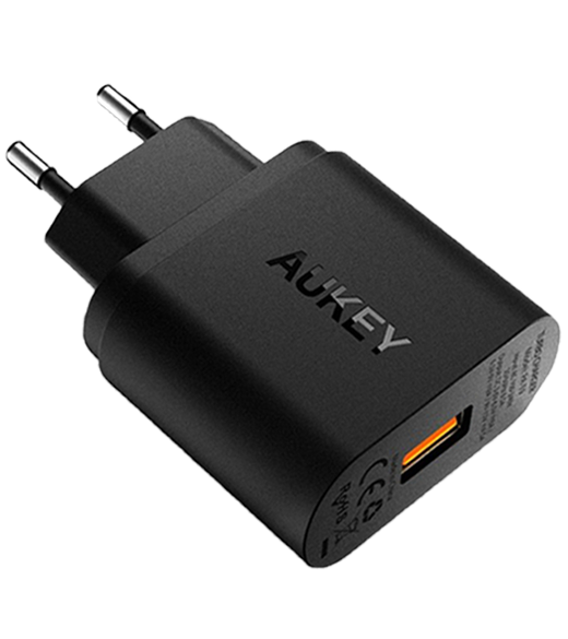 http://s3-eu-central-1.amazonaws.com/images.aukeypowerbanks.gr/wp/wp-content/uploads/2018/09/06130519/aukey-wall-charger-quick-charge-mikro.png
